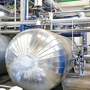 Dampfkessel f r industrie und gewerbe osmoseanlagen - Wasserfilter fur pool ...