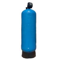 Filteranlagen & Mischbett Kiesfilter TURBIDEX