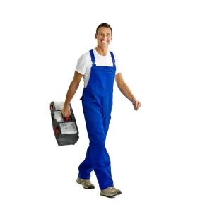 Zubehör Dienstleistungen