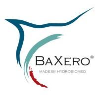 BAXERO Desinfektionslösung 1000l