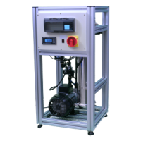 FILTRASELECT REOS Compact Umkehrosmoseanlage
