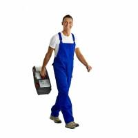 Montageservice für Ihre Wasseraufbereitungsanlage