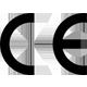 CE-Zertifiziert